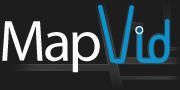 MapVid